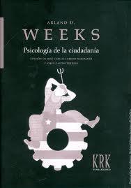weeks