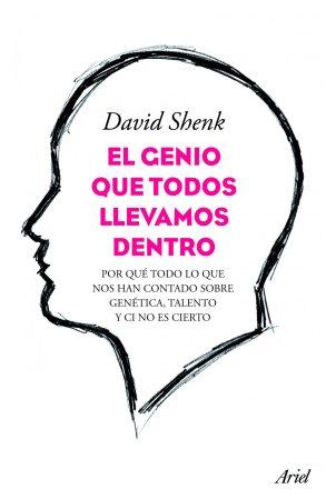 shenk.jpg