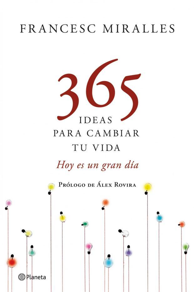365-ideas-para-cambiar-tu-vida