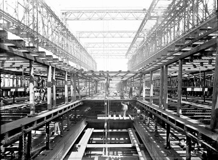 rear-interior-titanic-construction