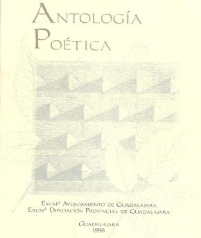ochaíta1