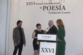 Imagen del blog de la Fundación Loewe