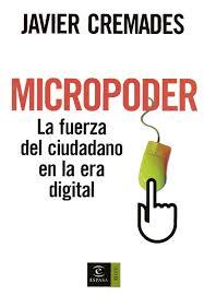 micropoder