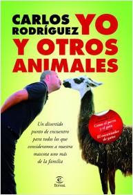 yo-y-otros-animales_9788467031966