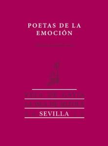 AF_poetas de la emoción_CAMISA_01 web