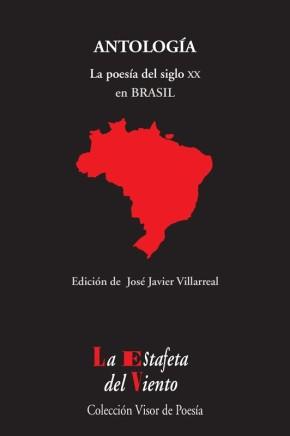 la-estafeta-del-viento-poesia-brasile_a