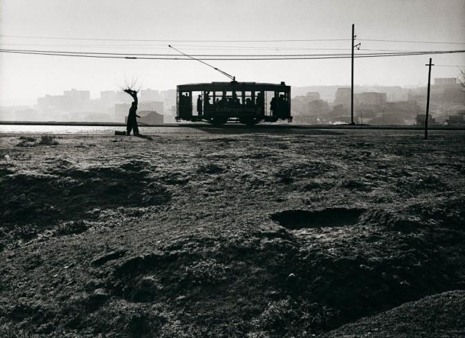 Tranvía-en-el-paseo-de-Extremadura-1959-1024x745