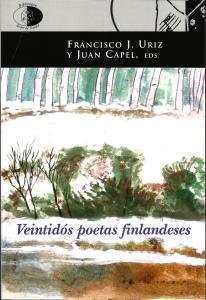 Veintidós_poetas_finlandeses