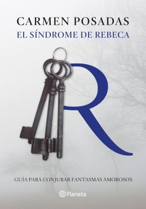 C_SindromeRebeca.indd