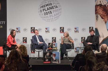 presentacion-premio-planeta-2015-1