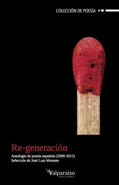 re-generacion