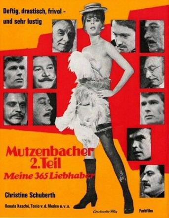 josefine-mutzenbacher