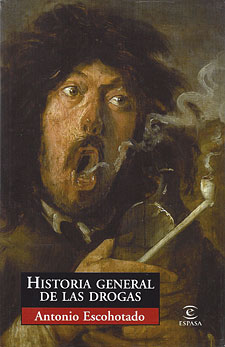 historia-general-drogas-escohotado