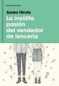 la-insolita-pasion-del-vendedor-de-lenceria