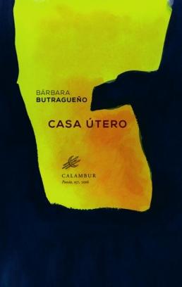 butragueno