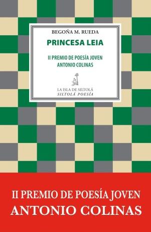 princesa-leia